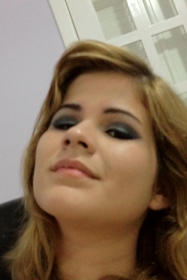 Mariana Ramone